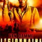 Легіонер / Legionnaire (1998)
