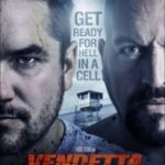 Кровна помста / Vendetta (2015)
