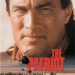 Патріот / The Patriot (1998)