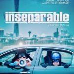 Невіддільний / Inseparable (2011)