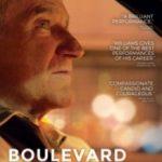 Бульвар / Boulevard (2014)