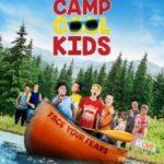 Табір Кльові хлопці / Camp Cool Kids (2017)