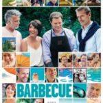 Барбекю / Barbecue (2014)