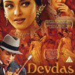 Девдас / Devdas (2002)