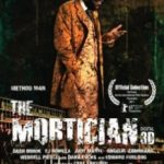 Трунар / The Mortician (2010)