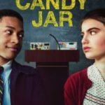 Банка цукерок / Candy Jar (2018)