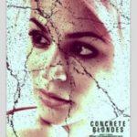 Справжні блондинки / Concrete Blondes (2013)