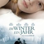 Взимку буде рік / Im Winter ein Jahr (2008)