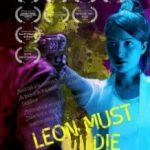 Леон мусить померти / Leon muss sterben (2017)