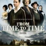 Із часу в час / From Time to Time (2009)