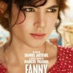 Фанні / Fanny (2013)