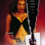 Отруйний плющ 2: Лілі / Poison Ivy II (1995)