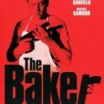 Пекар / Залягти на дно в Гвинфиді / The Baker (2007)