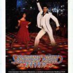 Лихоманка суботнього вечора / Saturday Night Fever (1977)