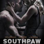 Лівша / Southpaw (2015)