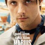 Маріус / Marius (2013)
