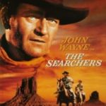 Шукачі / The Searchers (1956)