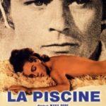 Басейн / La piscine (1969)