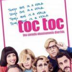 Ток Ток / Toc Toc (2017)