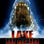 Лейк Плесід: Озеро страху / Lake Placid (1999)
