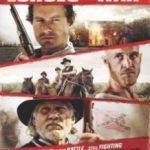 Відлуння війни / Echoes of War (2015)