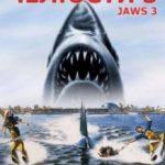 Щелепи 3 / Jaws 3-D (1983)