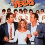 Медовий місяць в Лас-Вегасі / Honeymoon in Vegas (1992)