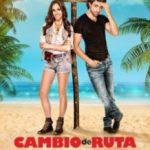 Екскурсовод / Cambio de ruta (2014)