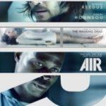 Повітря / Air (2015)