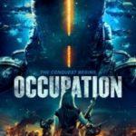 Окупація / Occupation (2018)