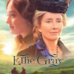 Еффі / Effie Gray (2014)