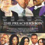 Син проповідника / The Preacher's Son (2017)