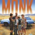 Чернець / Monk (2017)