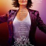 Впусти сонце / Un Beau Soleil Interieur (2017)