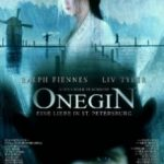 Онєгін / Onegin (1998)