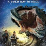 Тремтіння землі 6 / Tremors: A Cold Day in Hell (2018)