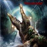 Алігатор / Alligator (1980)