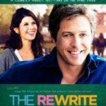 Виправлений варіант / The Rewrite (2014)