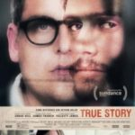 Правдива історія / True Story (2015)