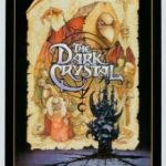 Темний кристал / The Dark Crystal (1982)