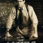 Заміна 2: Останній урок / The Substitute 2: school's Out (1998)