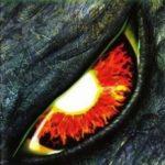Годзілла / Godzilla (1998)