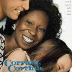 Корріна, Корріна / Corrina, Corrina (1994)
