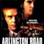 Дорога на Арлінгтон / Arlington Road (1998)