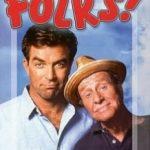 Предки / Folks! (1992)