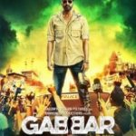 Габбар повернувся / Gabbar is Back (2015)