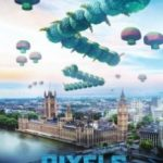 Пікселі / Pixels (2015)