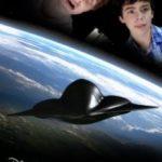 Ковзаючі по небу / Skyrunners (2009)