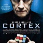 Кортекс / Cortex (2008)