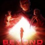 По той бік чорної райдуги / Beyond the Black Rainbow (2010)